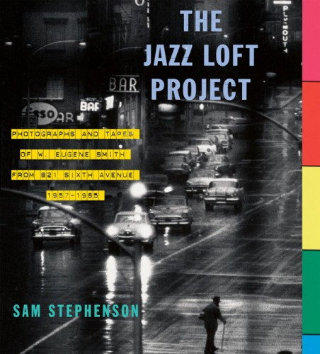 jazz-loft-project-book-jacket_front72dpi-452x500