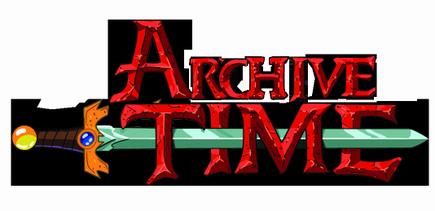 Archivetime