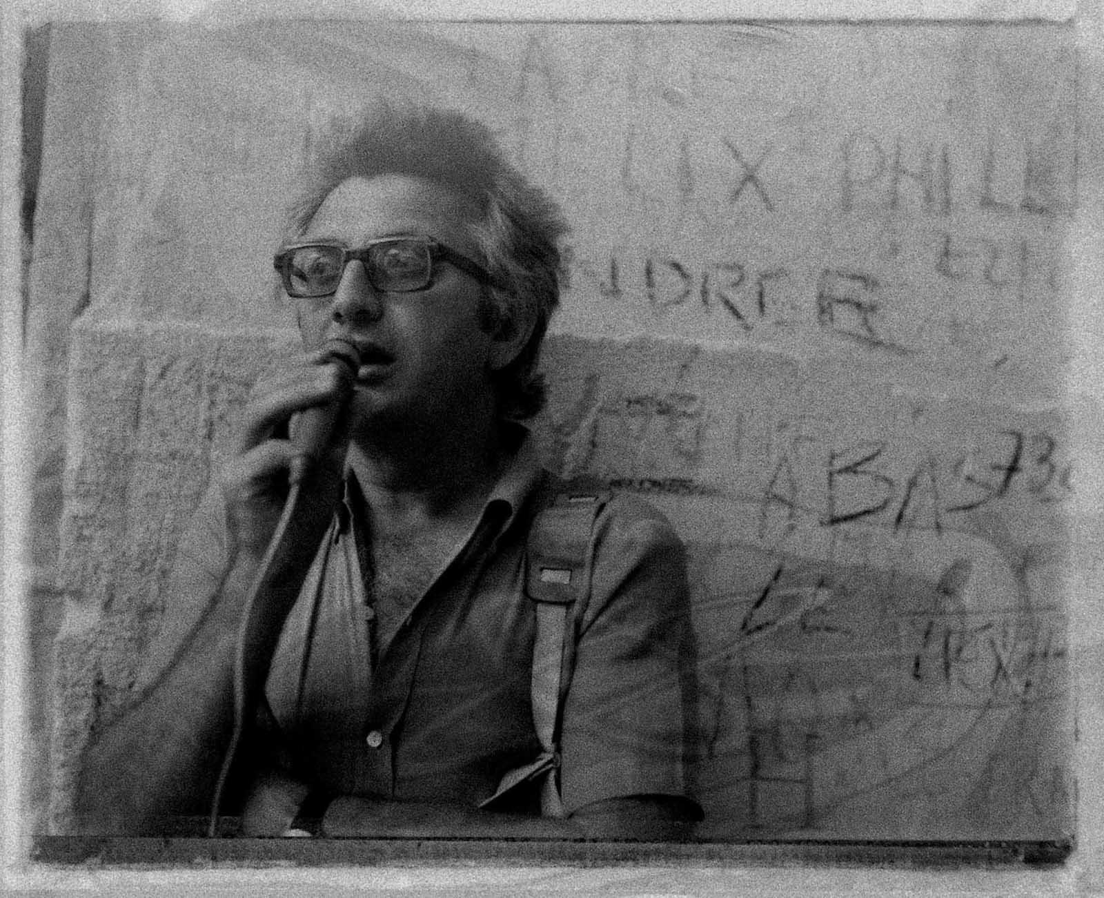 Lucien_Clergue,_1975